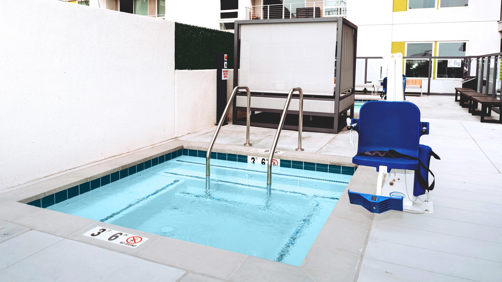 audrey-apartments-amenities-spa