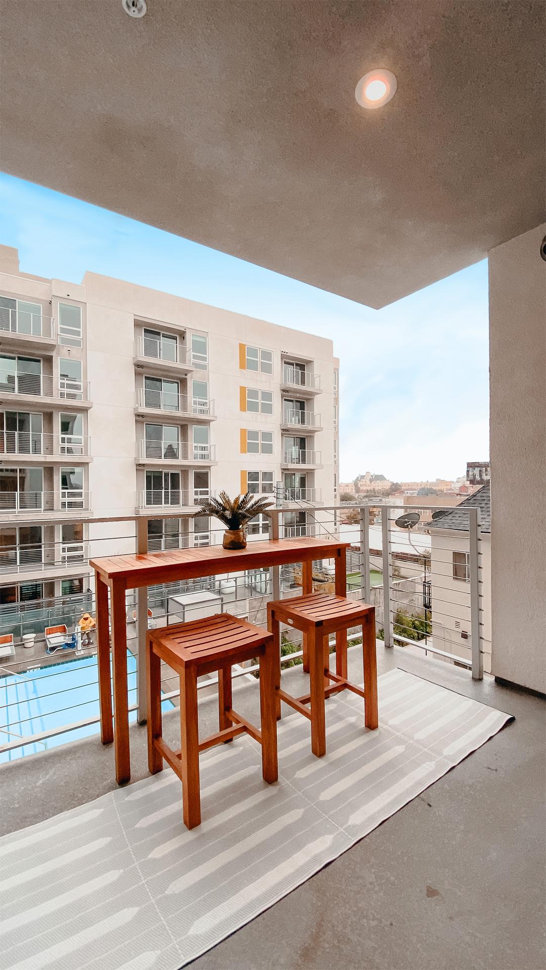 audrey-apartments-patio
